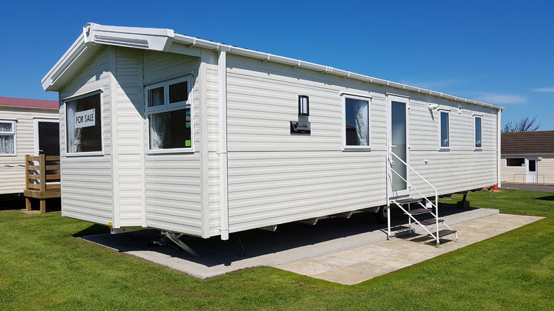 holiday home for sale cromer