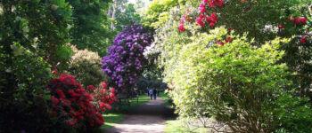 sheringham-park-norfolk